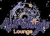 Astrologische Wochenvorschau 2019 – KW38