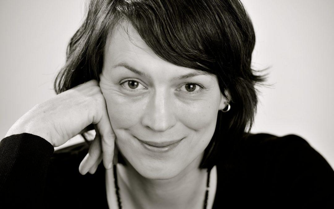 Nadine Phillips