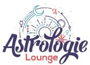 AstrologieLounge